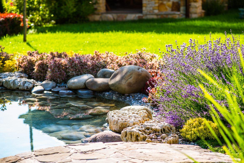 Quelles sont les qualités d'une bonne entreprise de jardinage?